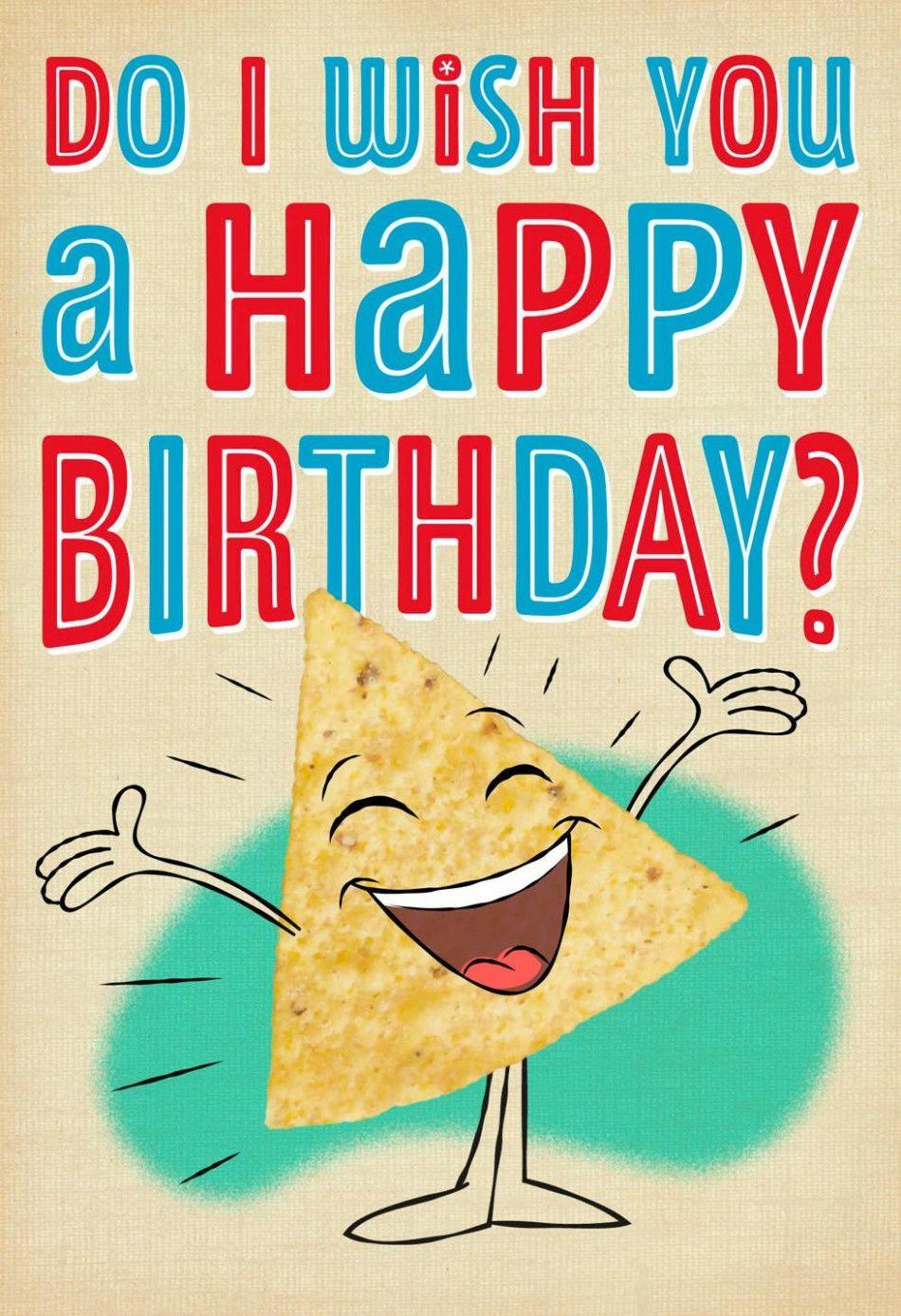 9 New Ideas Free Printable Hallmark Birthday Cards In 2021 Hallmark Birthday Card Birthday Cards For Mom Funny Birthday Cards