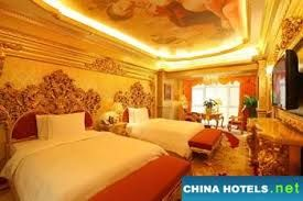 Rooms in Dubai hotels