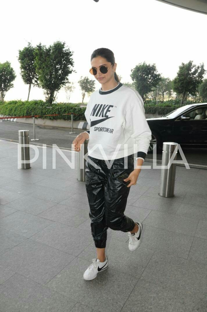 Bollywood actress Deepika padukone   Deepika padukone ...