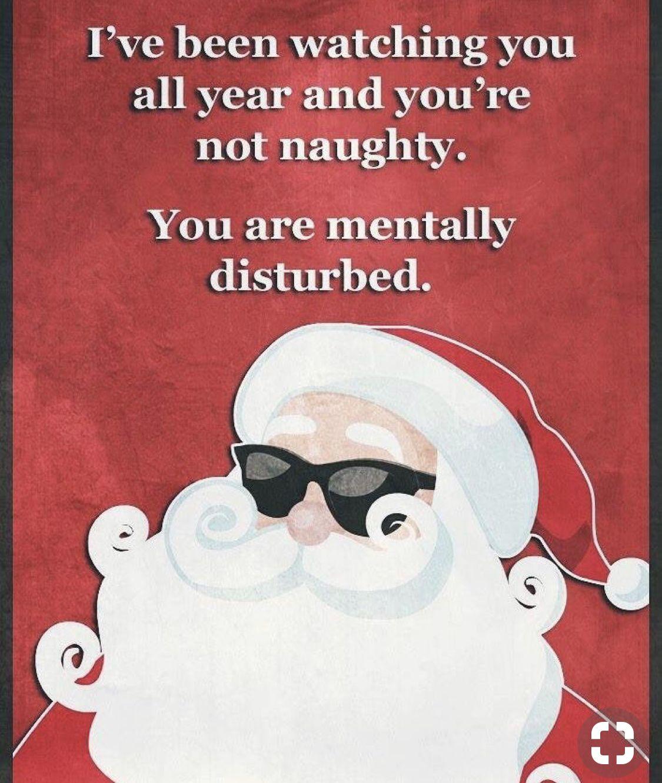 Pin By Sandy Palmeri On Funny To Meeeee Sarcastic Christmas Quotes Sarcastic Christmas Christmas Humor