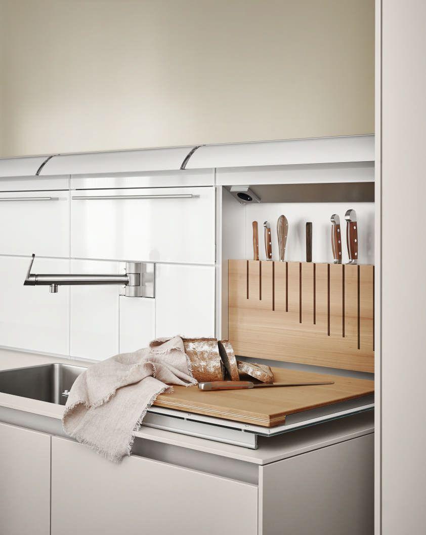 kitchen #contemporary #kitchenarchitecture #accessories | Home ...