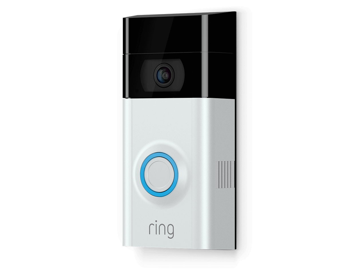 Video Doorbell 2 Ring Video Doorbell Video Doorbell Ring Video