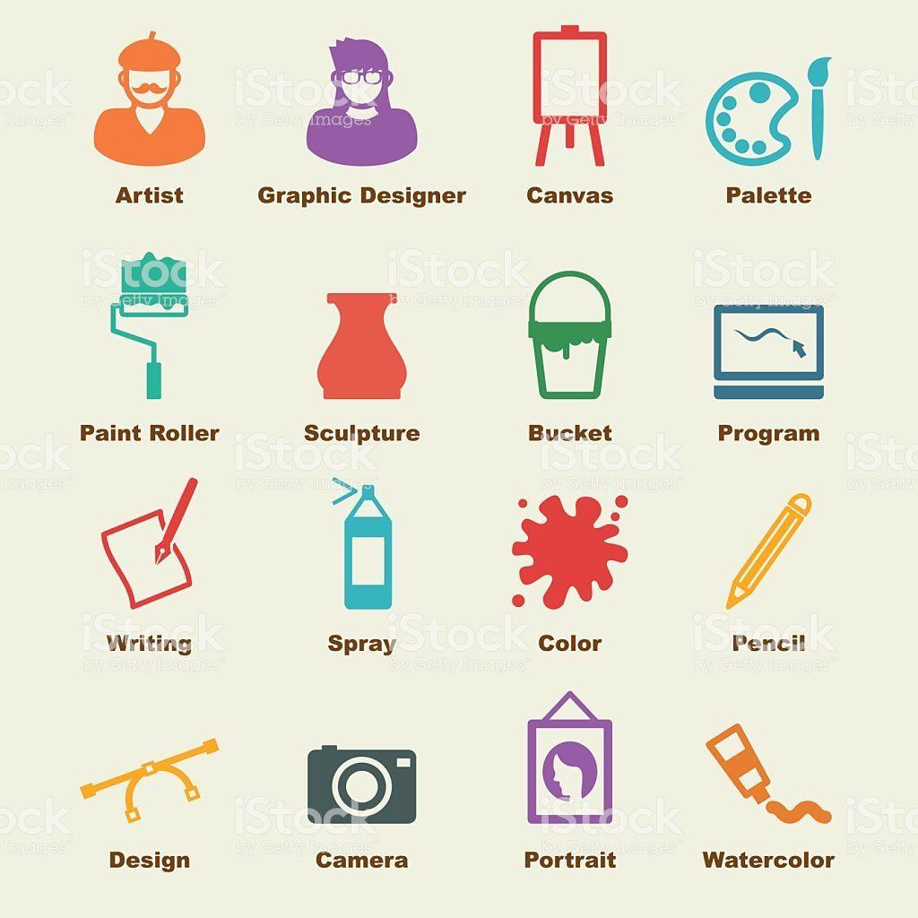アート デザイン 作る 美術 ロゴ おしゃれまとめの人気アイデア
