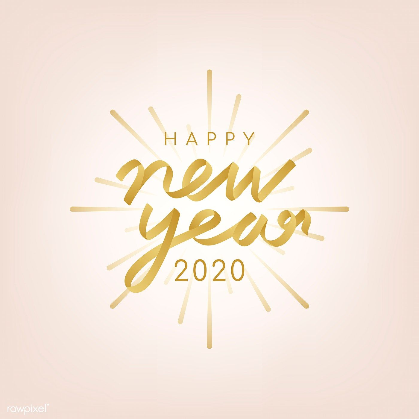 Happy New Year Png New Year Sublimation Designs Downloads Etsy Happy New Year Png Screen Printing Framed Prints