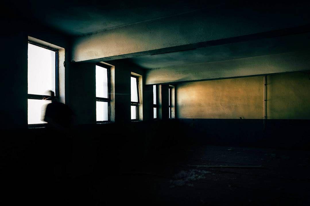 Ghost project now in colors ! #ghost #pierrepichot #fineart #print #shadow #urban #eerie #exploration #urbex #horror #mood #weird #phantom #vsco #creativeimagemagazine #agameoftones #creative #intheshadows #dark #longexposure #canon #conceptualart #conceptual #project #surreal #darksurrealism #curatethis1x #ig_romania
