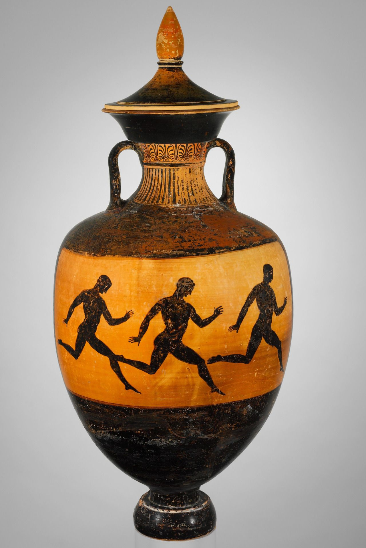 Dido Queen Of Carthage Ancient Greek Sculpture Greek Pottery Ancient Greek Pottery