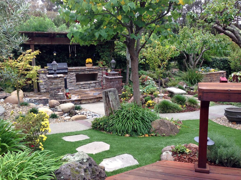 42 garden ideas cheap chicken houses httpssilahsilah