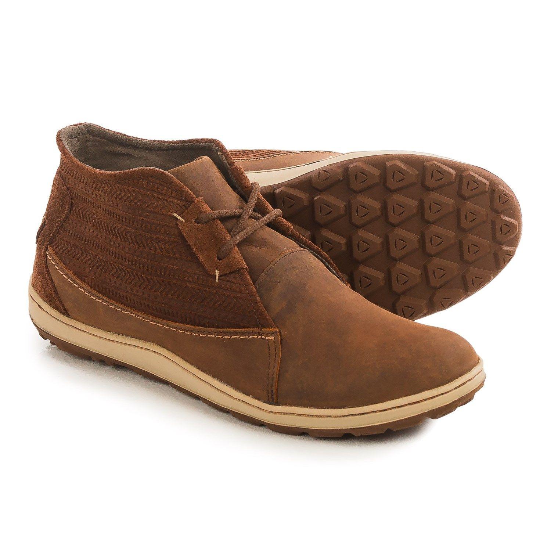 82255574e93 Merrell Ashland Chukka Boots (For Women) - Save 38%