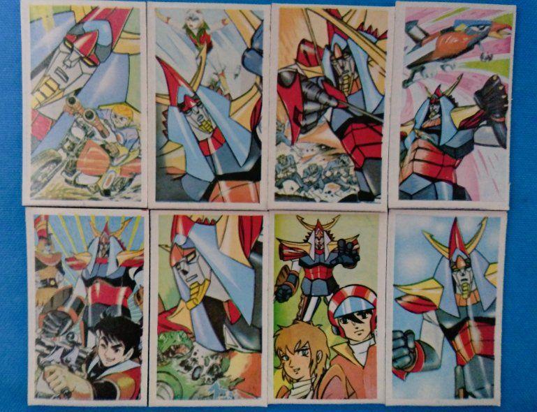 バロン座談会実行委員会 on twitter baseball cards nostalgic baseball