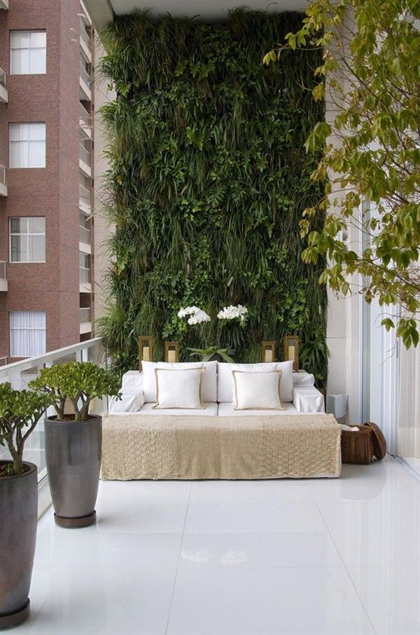 green wall ideas vertical living wall in 2020 vertical on indoor herb garden diy apartments living walls id=63034