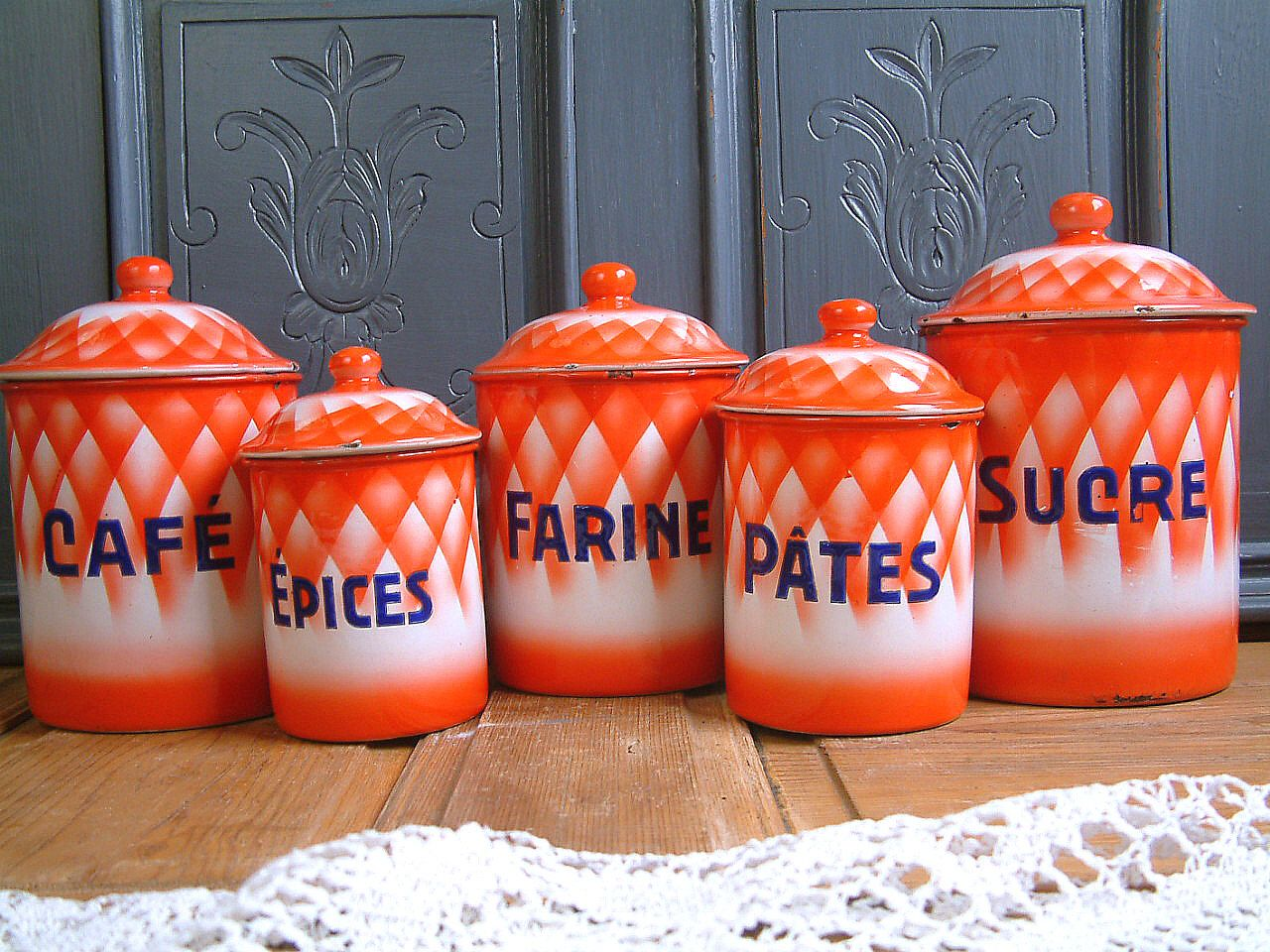 french canisters kitchen rigoro us