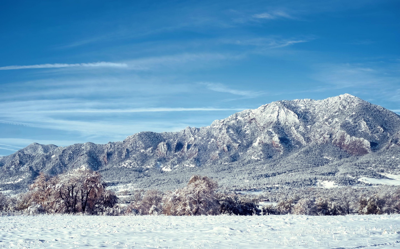 Boulder, Colorado Mountain wallpaper, Colorado landscape
