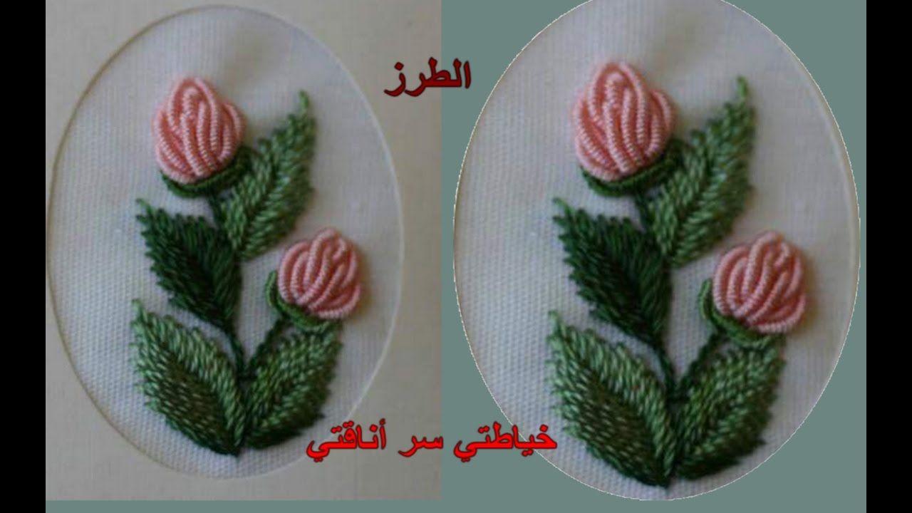 2 Heirloom Ladybug gorgeous embroidered fabric quilt blocks squares # 3    Ebay ThreadsonFabric   Pinterest