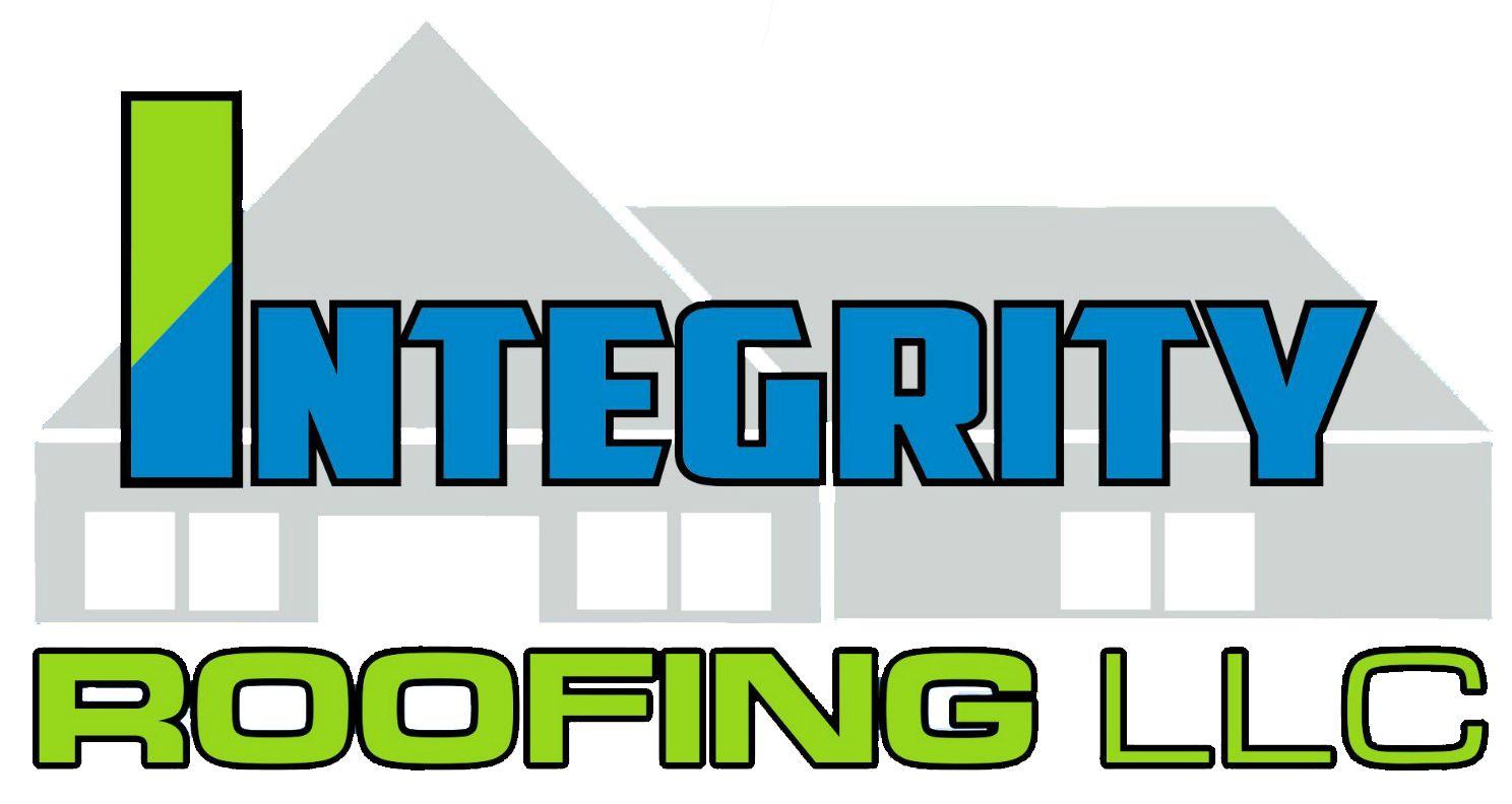 Park Art My WordPress Blog_Integrity Home Inspection Services Llc