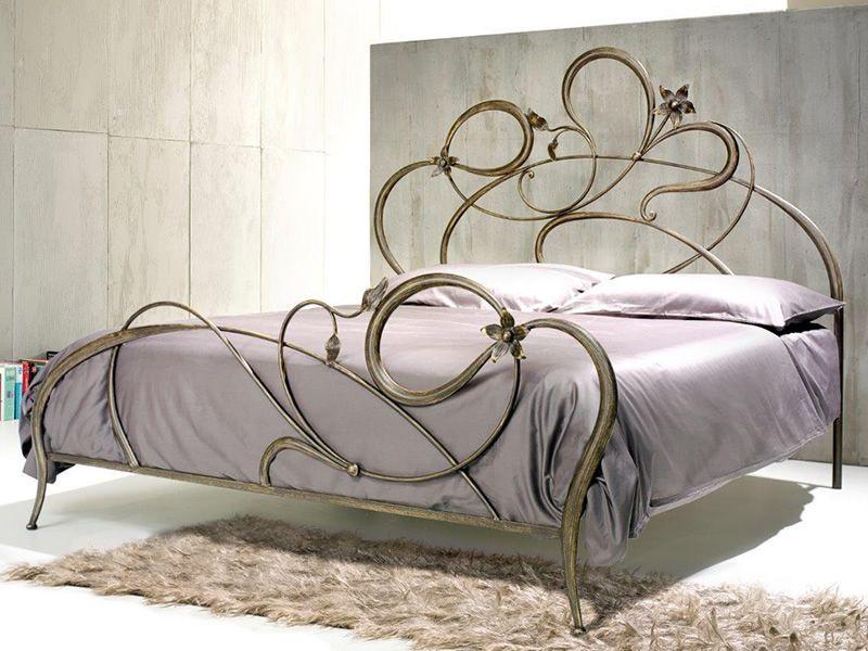 Cosatto Anemone Bett Ideen Bett Und Wohnen