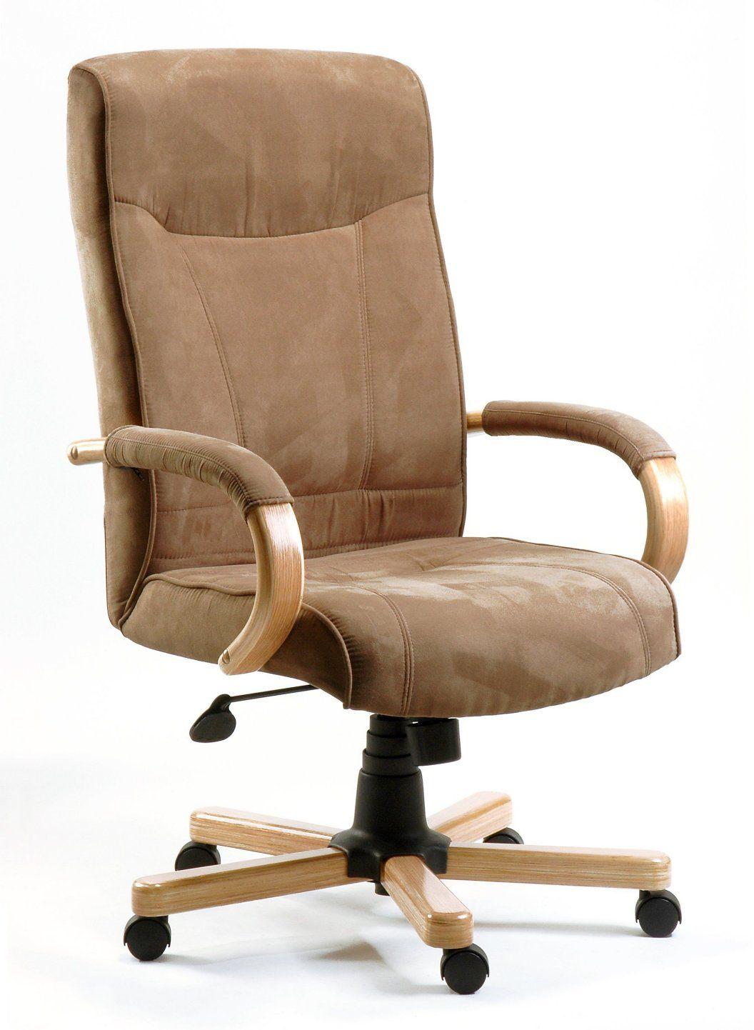 günstige Bürostühle online Bürostuhl, Stühle mit hoher