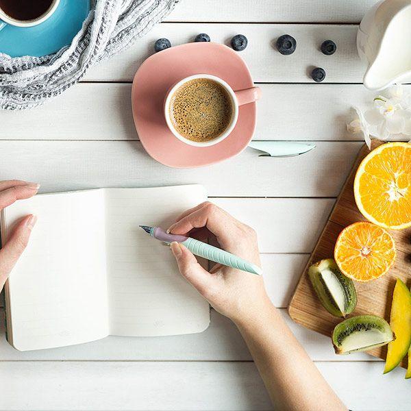 5 hábitos saludables que deberías poner en marcha cada mañana