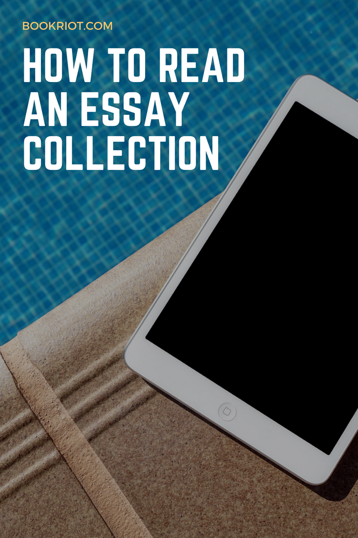 Online essay grading program