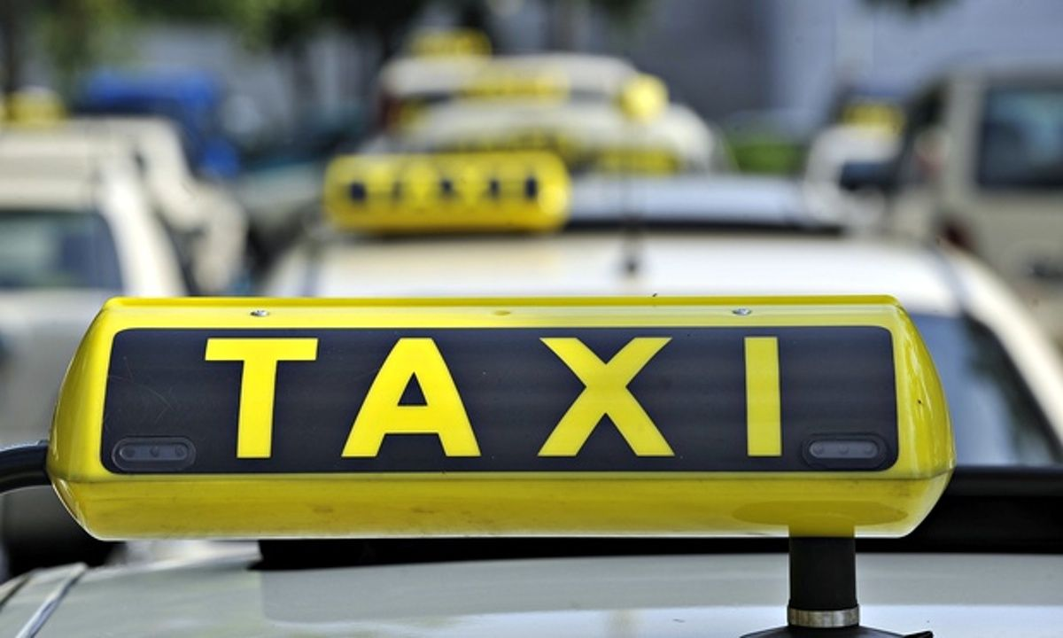 Car sharing service uber banned in germany taxi uber