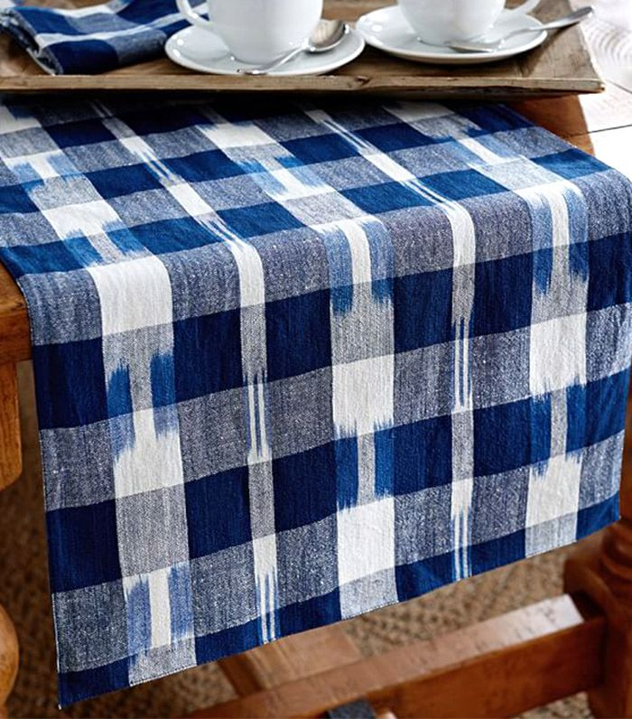 Our Picks Home Decor Sale Pottery Barn Table Dining