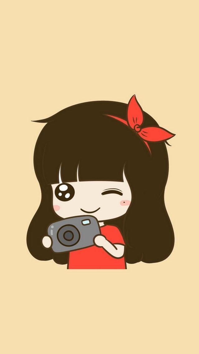 Download 9200  Gambar Animasi Kartun Berpasangan  Paling Baru