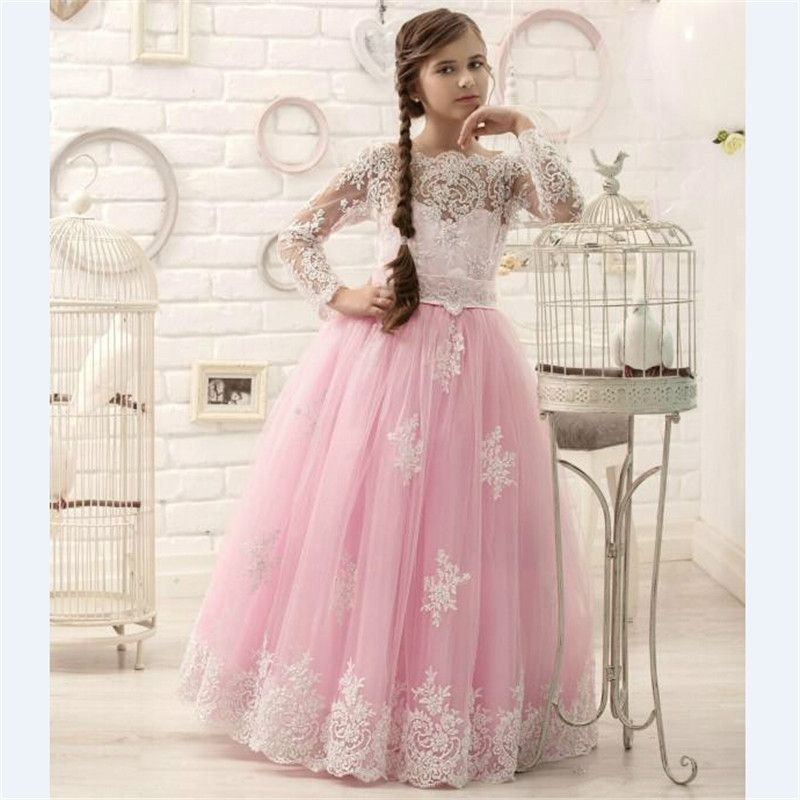 Cheap dresses for big hips, Buy Quality dress patterns prom dresses ...