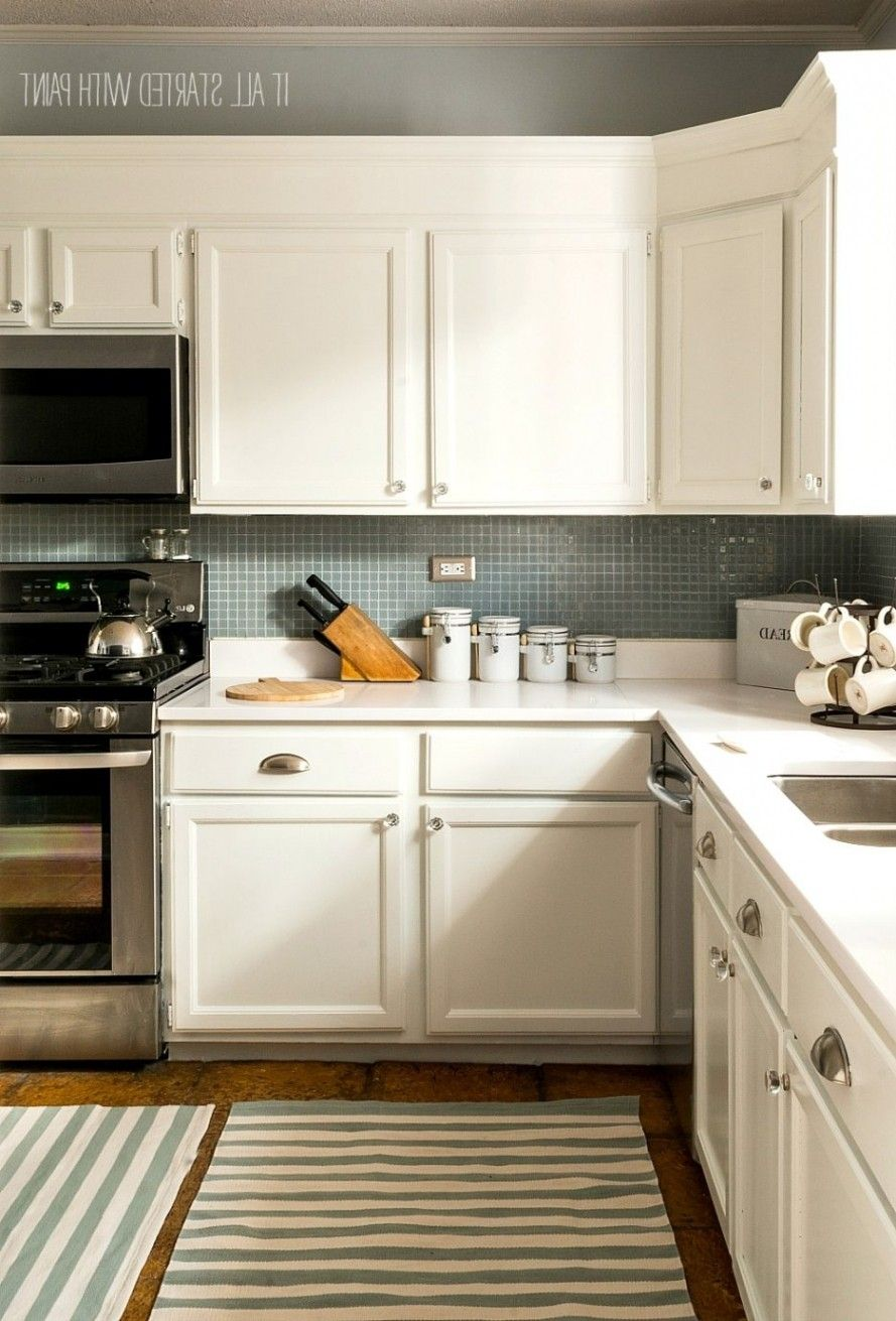 elegant what color should i paint my kitchen with white on what color should i paint my kitchen id=72525