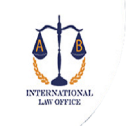 ABinternationallaw provides result oriented legal solutions on license, copyright, tax consultancy, business investments, and Thai company registration.