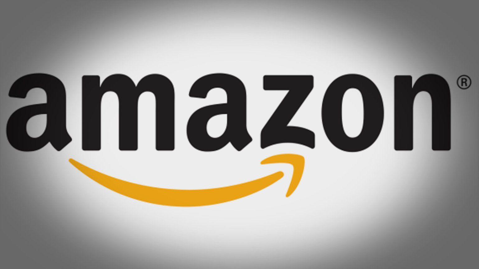 NEW YORK Amazon is adding more than 30,000 parttime