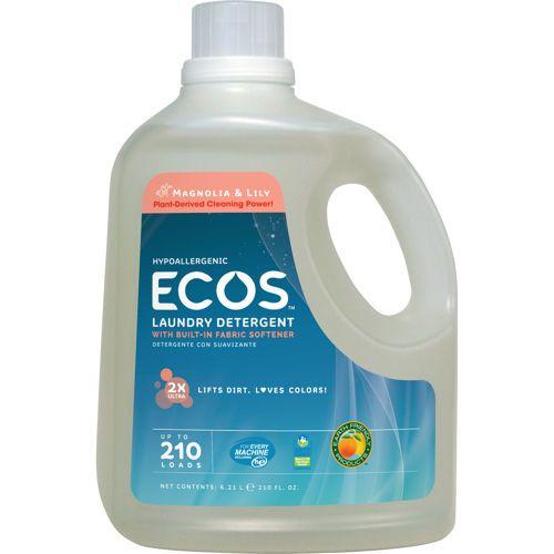 Vegan Cruelty Free Laundry Detergent Brands To Try Cruelty Free
