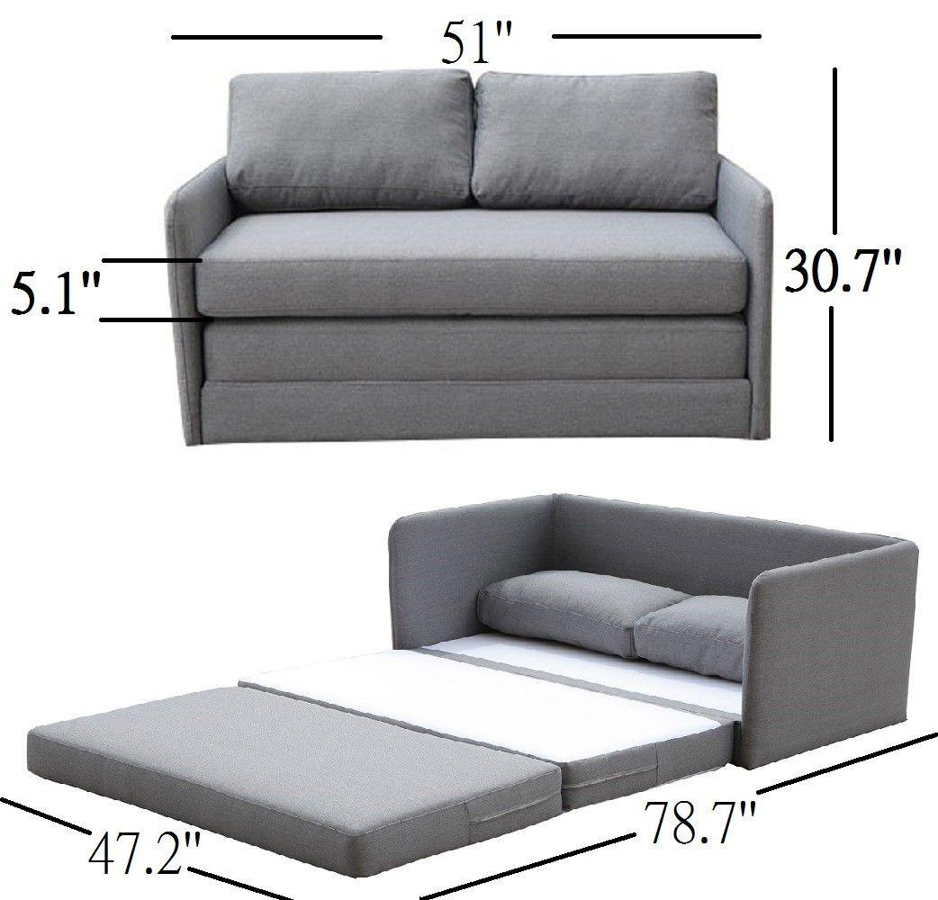 Shop Allmodern For Sofas For The Best Selection In Modern Design