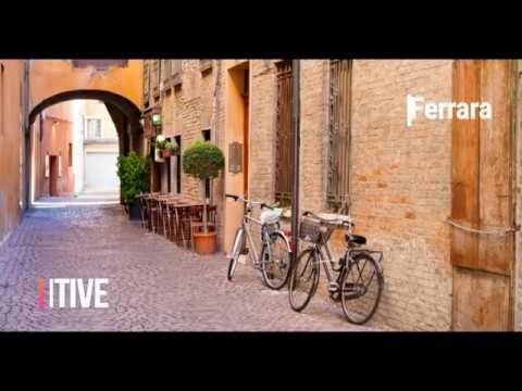 Italiana Instrumental Zene Instrumentales Musica Italiana Musica Romantica Para Escuchar