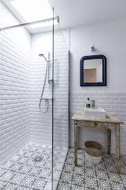 Bildergebnis für metrotegels badkamer | FRENCH | Pinterest | French
