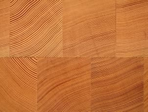 End Grain Flooring Worthwood Solid End Grain Oregon Lumber