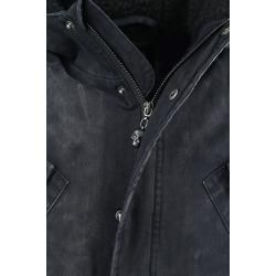 Photo of Winter jackets for men