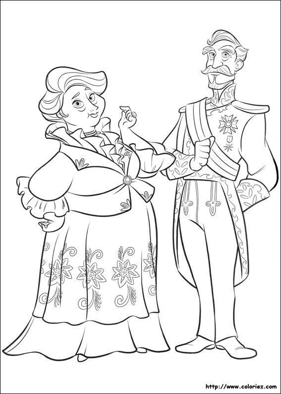 Elena Of Avalor Coloring Pages Step By Step Trend
