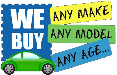 Cash For Junk Cars Online Quote Cashfor Cars Buy Damaged Or Better Condition #car At Best Price