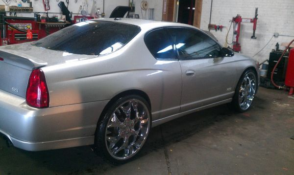 Pin On Whips Rims N Beats