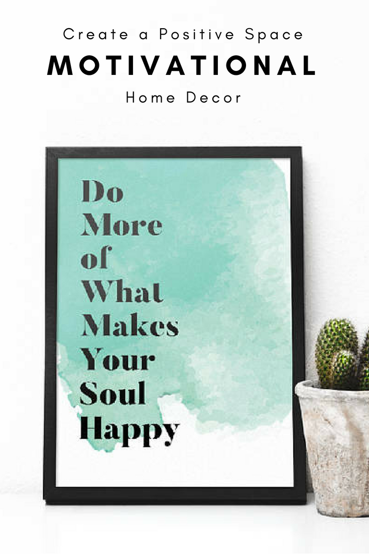 Like This Printable Quote And So Affordable For Decorating On A