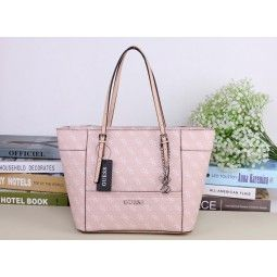 Pale Style Guess 00 Prix http Spécial Moderne Rose 83 Sac rrBvqI