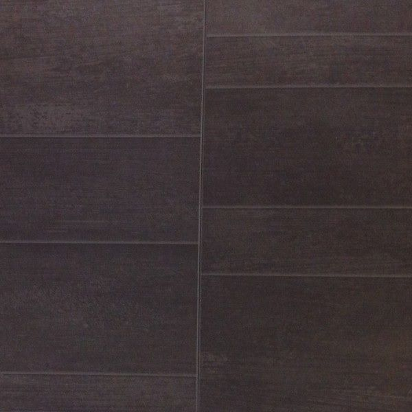 swish marbrex anthracite standard tile effect pvc bathroom cladding shower wall panels w375mm x h2600mm pack