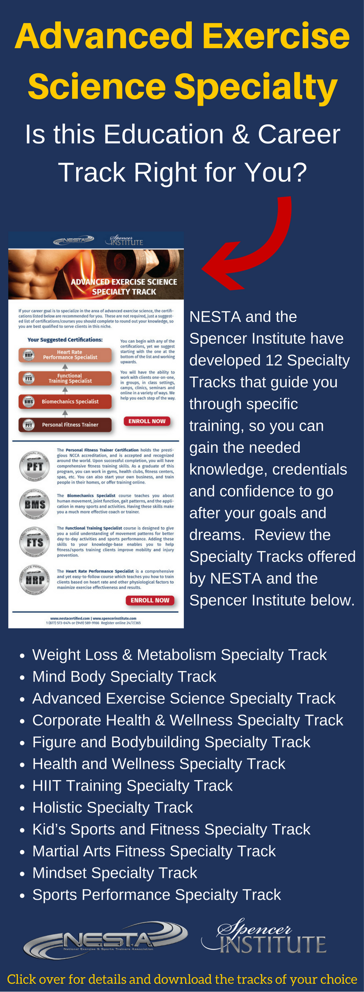 Fitness And Personal Trainer Certifications Personal Trainer Jobs
