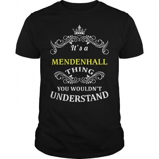 MENDENHALL - #shirt women #tee ball. MENDENHALL, tshirt fashion,cropped hoodie. FASTER =>...