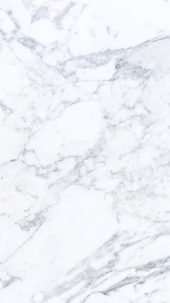 White marble iphone wallpaper backgroundslockscreens white marble iphone wallpaper backgroundslockscreens pinterest white marble marbles and wallpaper voltagebd Choice Image