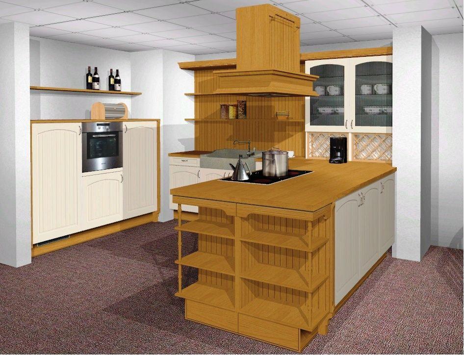 Good Kitchen Ikea Home Planner App Bedroom Metric Furniture Behance