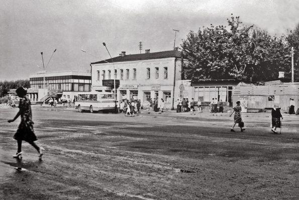Красивые фото старого Мозыря № 100 | Старый МОзырь | Город