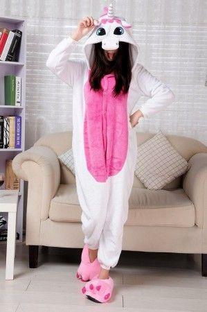 pijama-unicornio-299x450.jpeg (299×450)