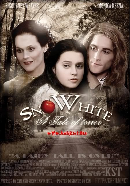 Snow White A Tale Of Terror - Google Search