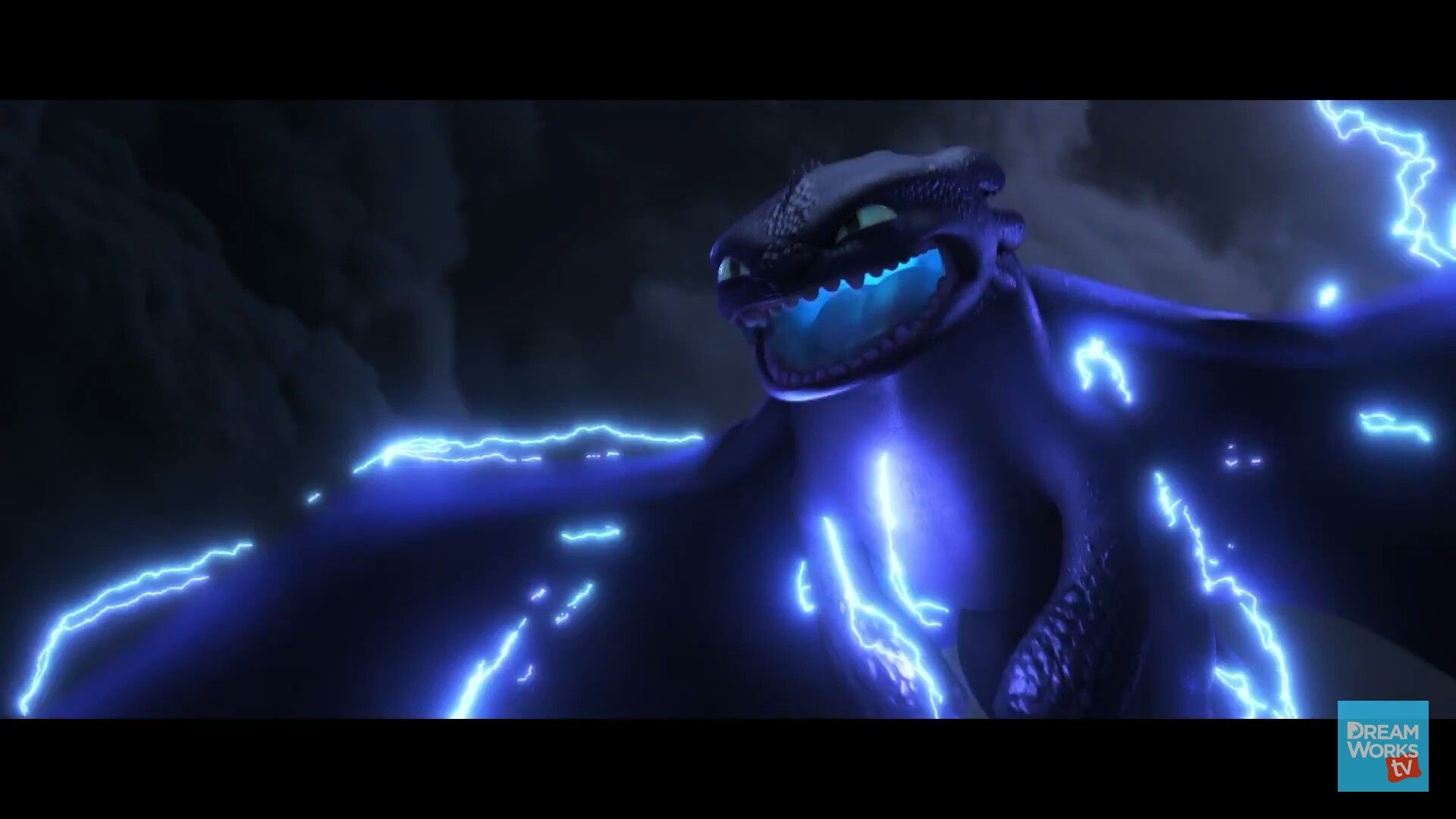 Toothles Goes Into Super Lightning Skrill Mode I Swear How Train Your Dragon How To Train Dragon How To Train Your Dragon