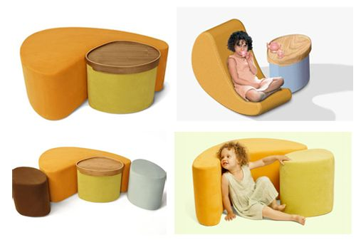 images about kids play area ideas on pinterest kid furniture eye exam and for kids - Kids Furniture